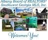 Albany Board of Realtors